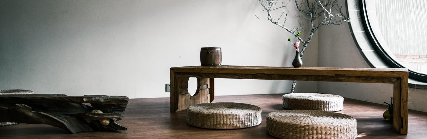 Дизайнерская мебель, освещение, декор, домашний текстиль